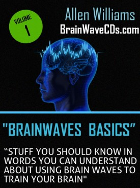 Brian-Wave-CD_3_2