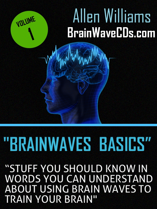Brainwave Basics